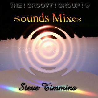 Sounds Mixes