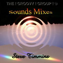 Sounds Mixes™ mp3 downloads